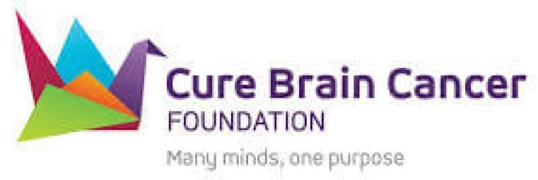 Cure Brain Cancer Charity